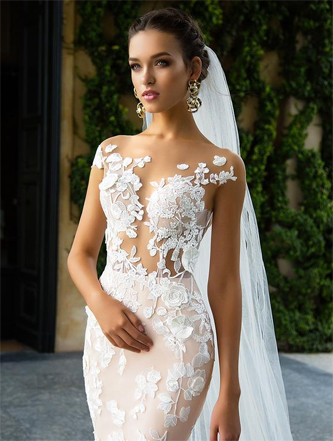 milla nova betti wedding dress