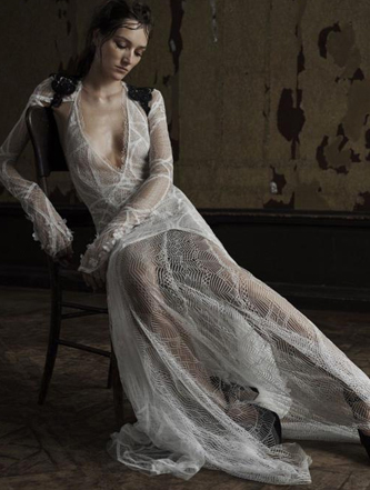 vera wang wedding dress for sale