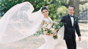 berta real wedding