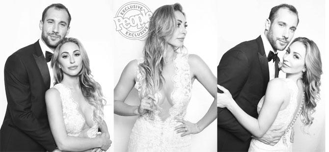 Marcus-Grodd-Ally-Lutar-Wedding-Dress