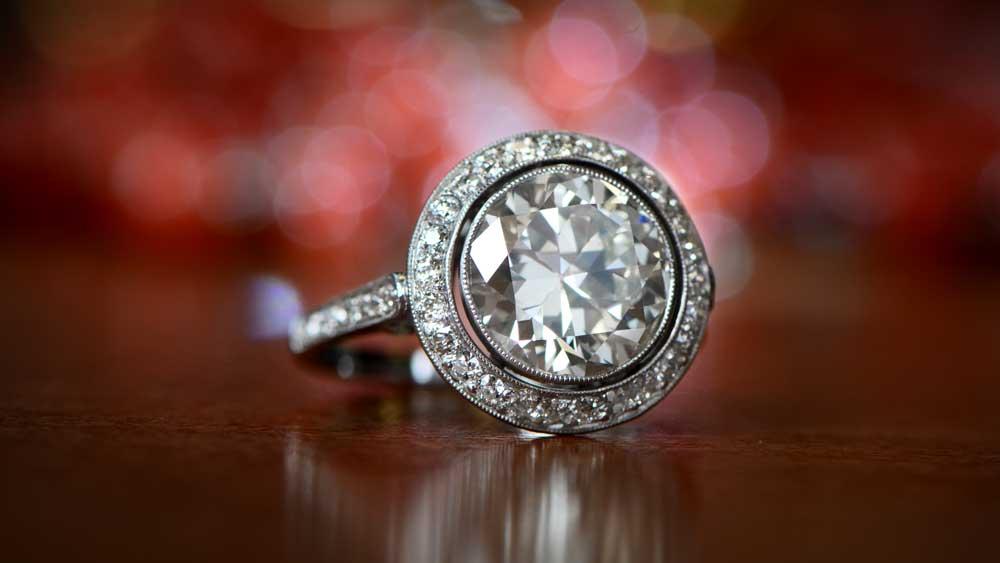 2nd Marriage Proposal Ideas | Wedding Planning | IDoTakeTwo com