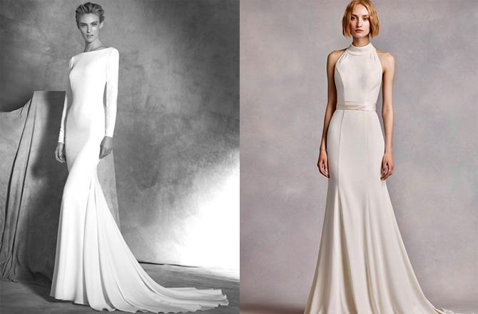 Meghan Markle Dress style