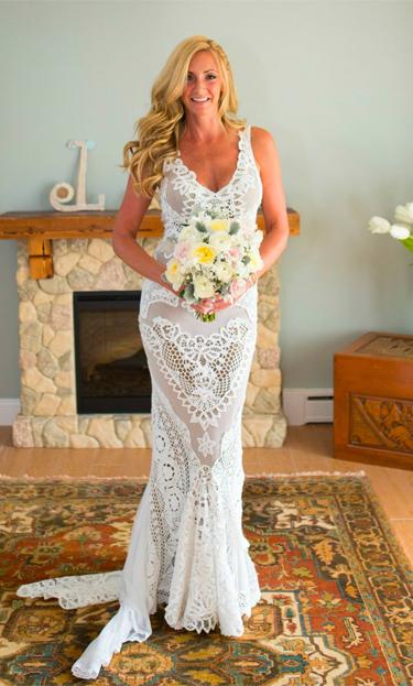 jane hill lottie wedding dress