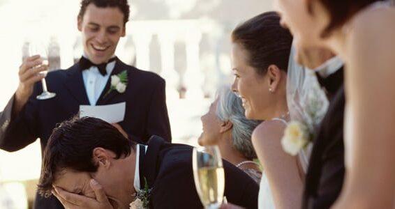 Wedding-Speech-Quotes