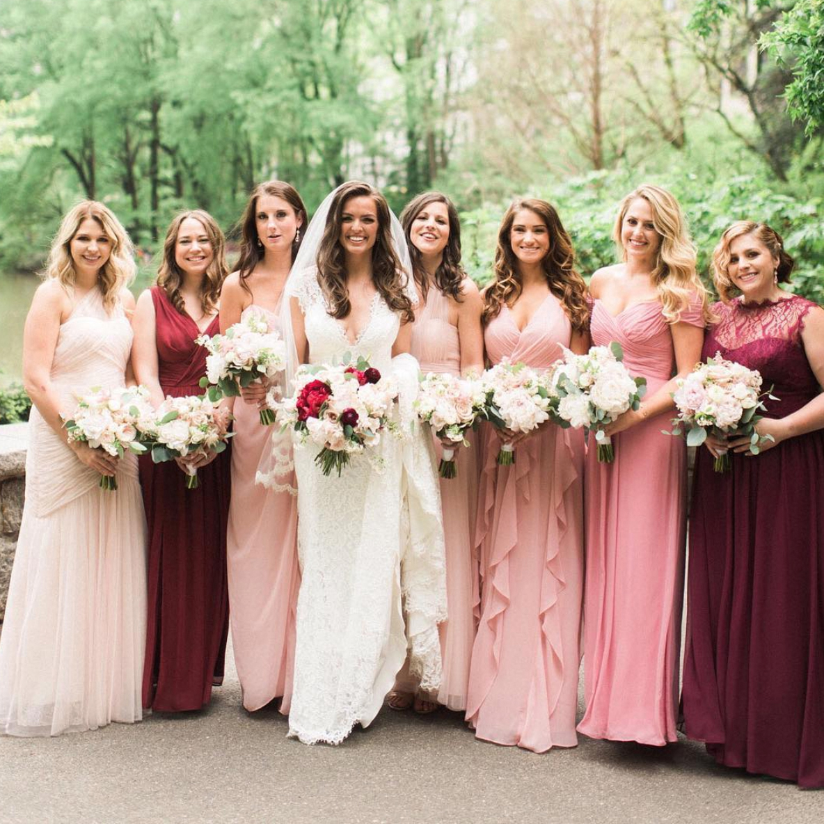 0b4111f97c0 Sell Your Bridesmaid Dresses For Free!