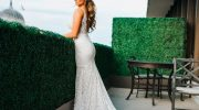 Berta Bridal Real Brides