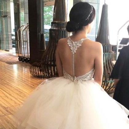 hayley paige jax wedding dress