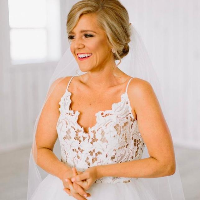 hayley paige halo wedding dress