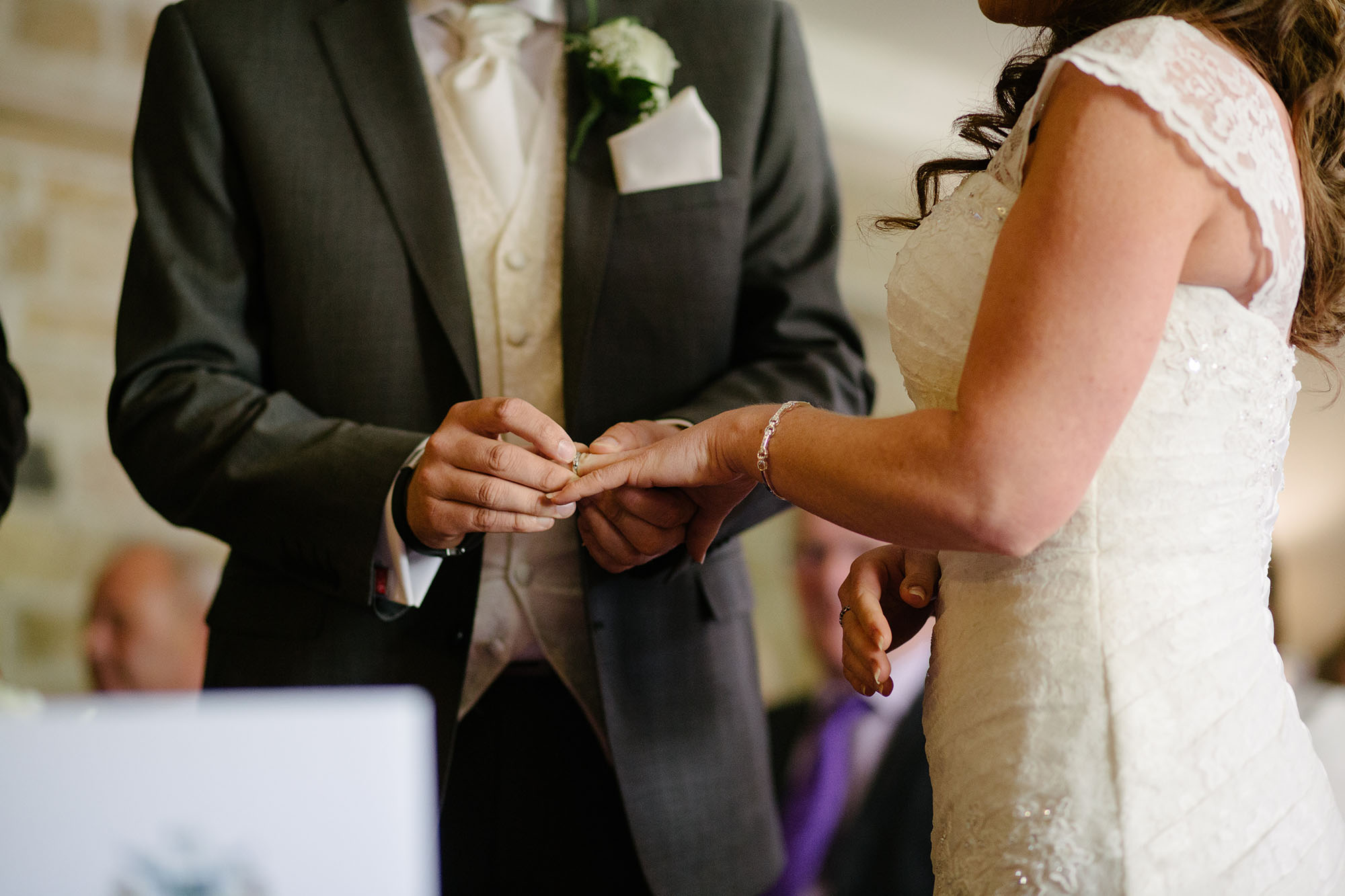 Five Fabulous Ideas For The Vow Renewal Of Your Dreams | Wedding ...