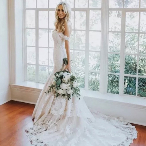 allure bridal wedding dress for sale