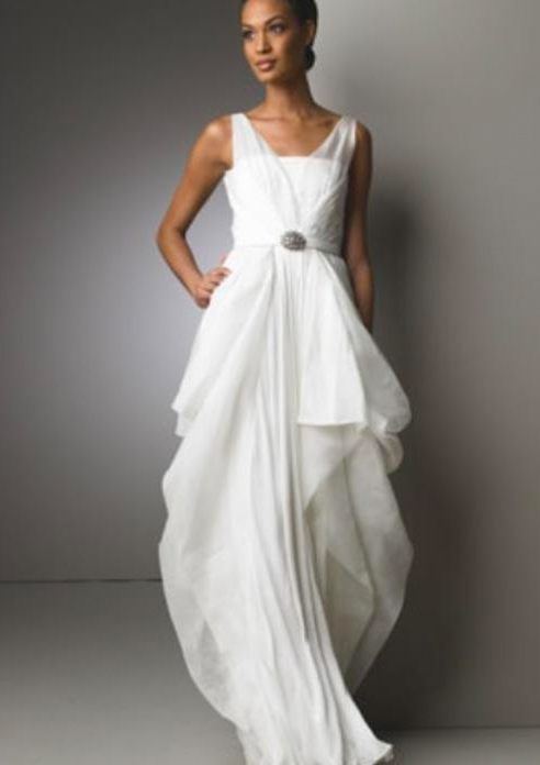 valentino wedding dress for sale