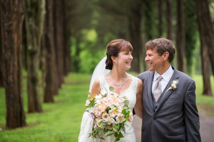 how to save money on a second wedding