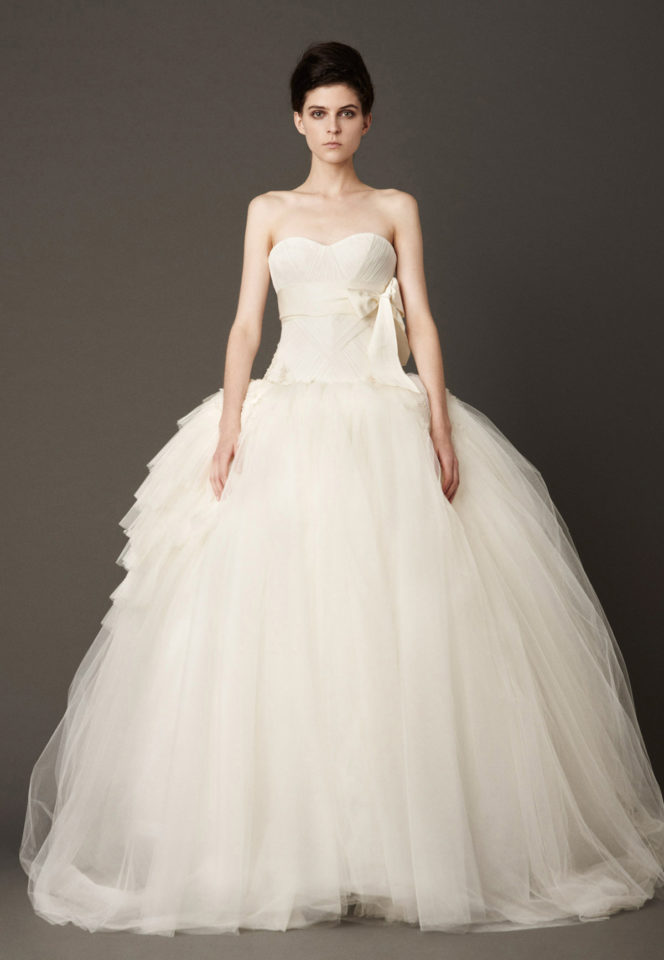 christos arlene ball gown