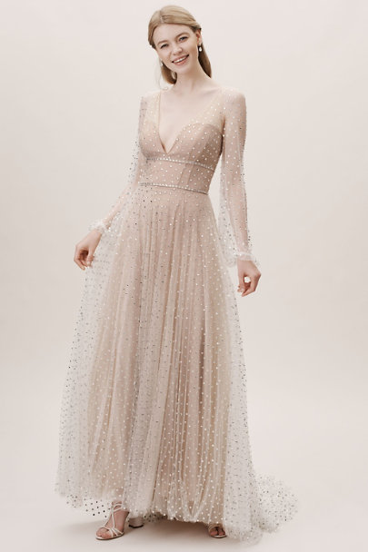 Artemia by BHLDN