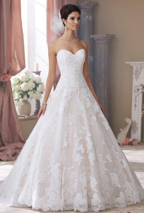 214206-david-tutera-for-mon-cheri-wedding-dress-primary