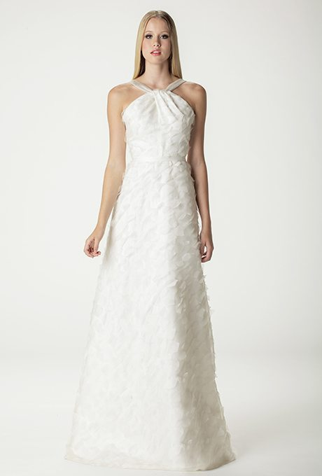 280fa-aria-wedding-dress-primary