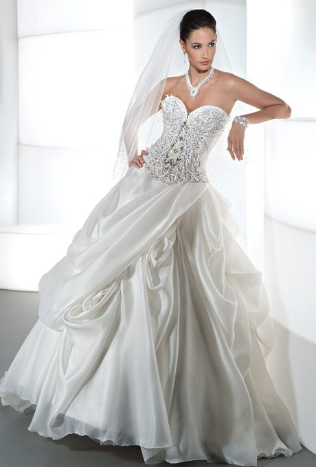 2866_demetrios_young_sophistcates_wedding_dress_primary