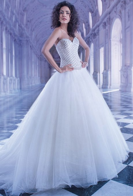2867-demetrios-young-sophisticates-wedding-dress-primary