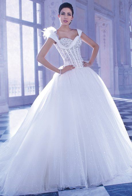 2869-demetrios-young-sophisticates-wedding-dress-primary