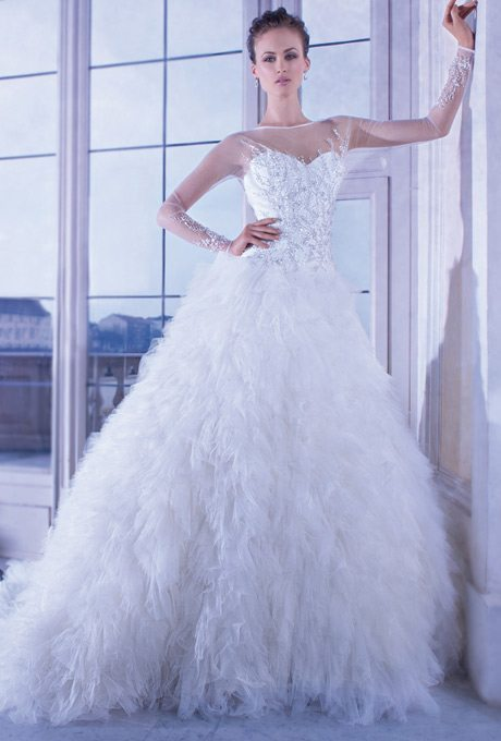 2873-demetrios-young-sophisticates-wedding-dress-primary
