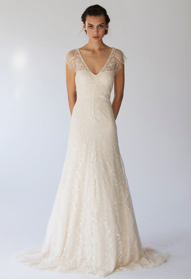 wedding dresses for women over 50 10 wedding gowns for women 50 9348