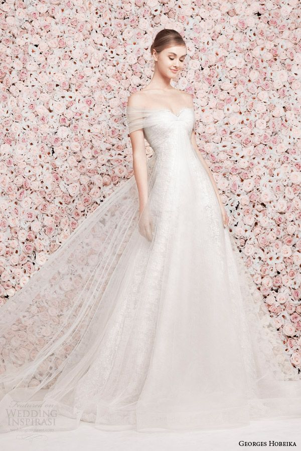 10 wedding gowns perfect for women over 50 whimsical and fairy tale like this gown gives you a romantic youthful quality without skimping on coverage junglespirit Images