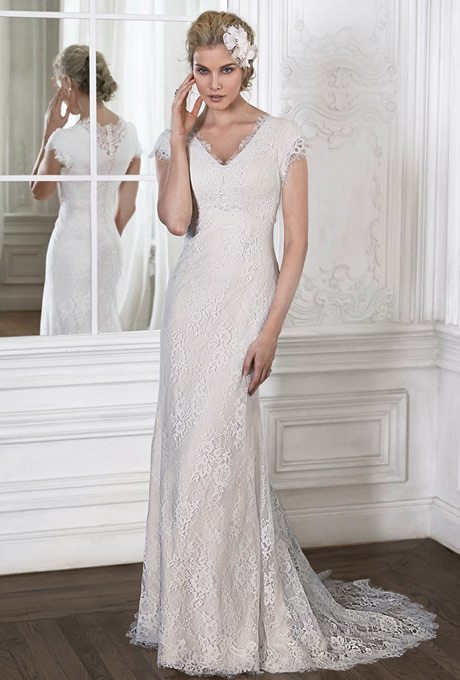 5mr150-leilani-maggie-sottero-wedding-dress-primary
