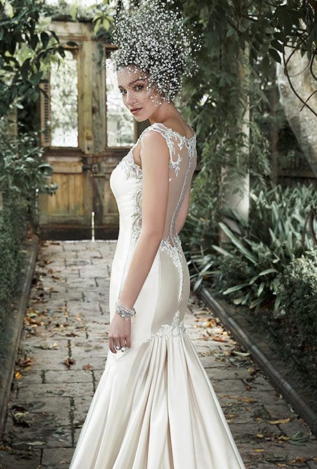 5mr708-delphina-maggie-sottero-wedding-dress-primary