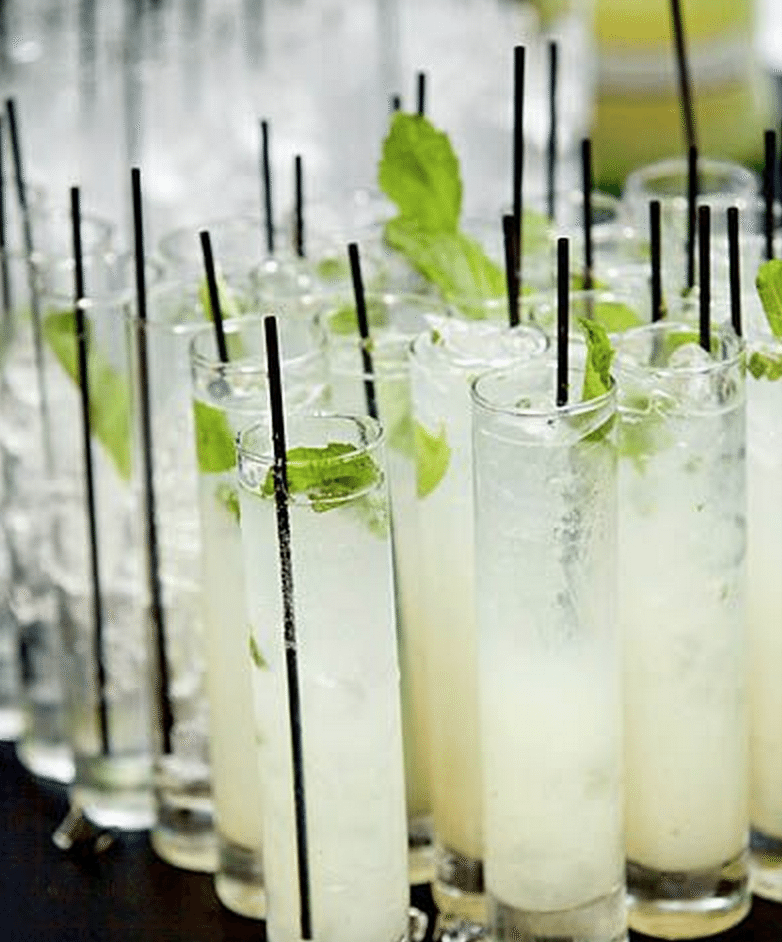 Ideas For Cocktail Party Part - 26: I Do Take Two