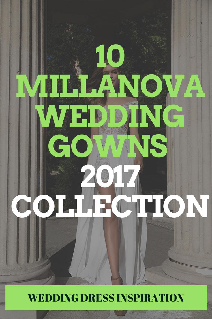 wedding-post-featured
