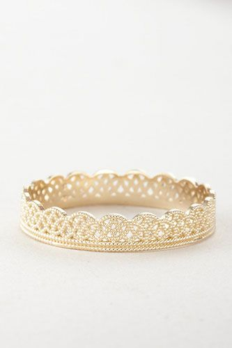 delicate double infinity white ring half alternative rings il wedding band eternity geometric diamond gold