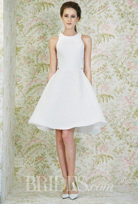 angel-sanchez-wedding-dresses-spring-2015-010