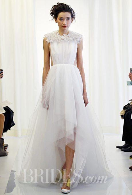 angel-sanchez-wedding-dresses-spring-2016-010