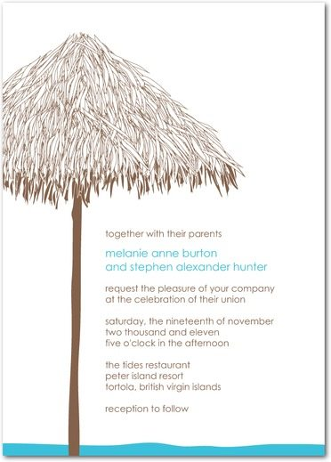 beach_bungalow-signature_white_textured_wedding_invitations-smudge_ink-tropical-blue