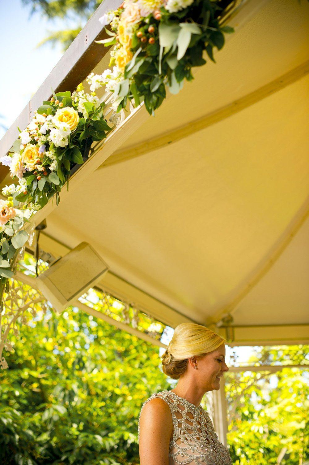 A Wedding at Pennyhill Surrey