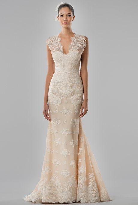 carolina-herrera-wedding-dresses-fall-2015-003