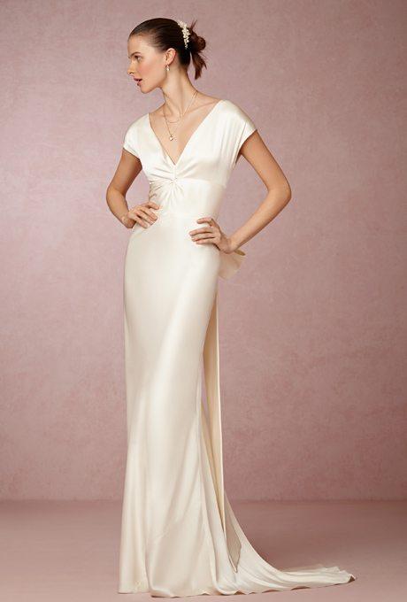 cassandra-bhldn-wedding-dress-primary
