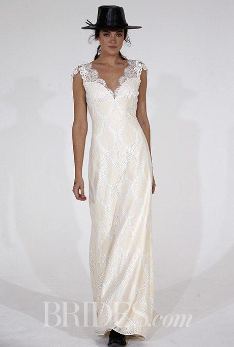 claire-pettibone-romantique-wedding-dresses-spring-2016-004