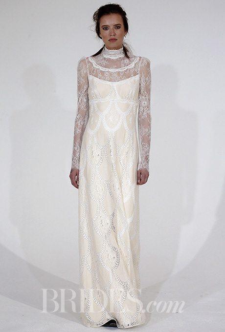 claire-pettibone-romantique-wedding-dresses-spring-2016-005