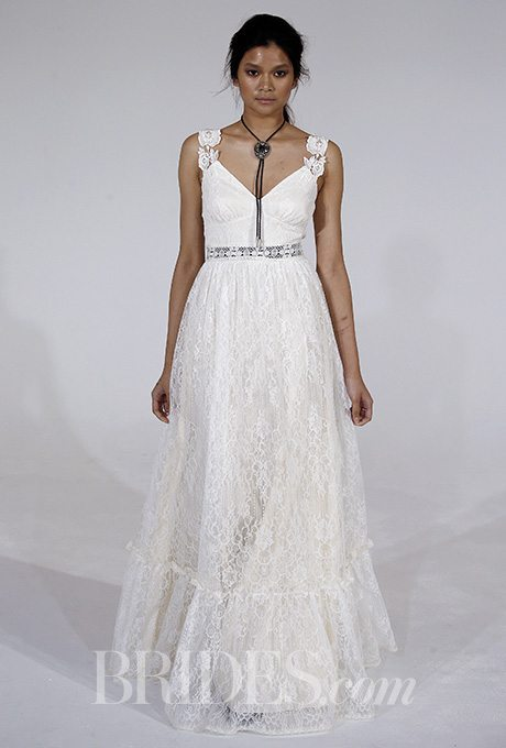 claire-pettibone-romantique-wedding-dresses-spring-2016-011