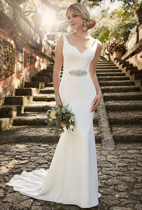 d1951-essense-of-australia-wedding-dress-primary     IDoTakeTwo.com