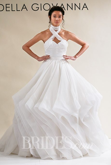 della-giovanna-wedding-dresses-fall-2015_015