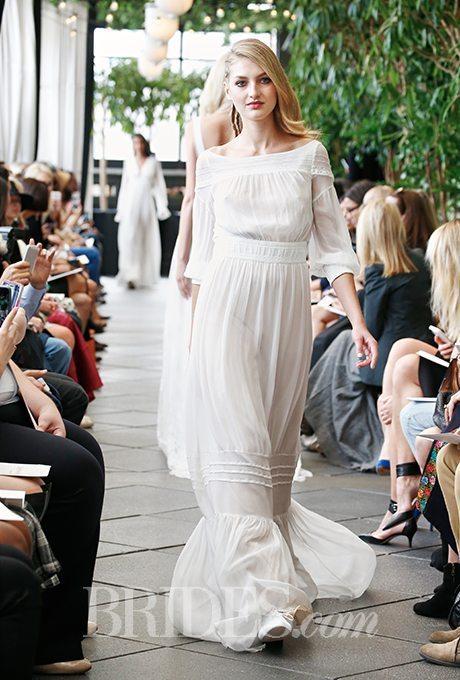 delphine-manivet-wedding-dresses-fall-2015_005