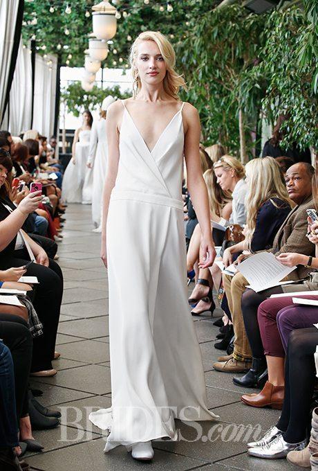 delphine-manivet-wedding-dresses-fall-2015_020