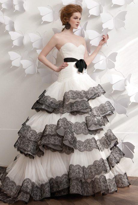 divina-atelier-aimee-wedding-dress-primary