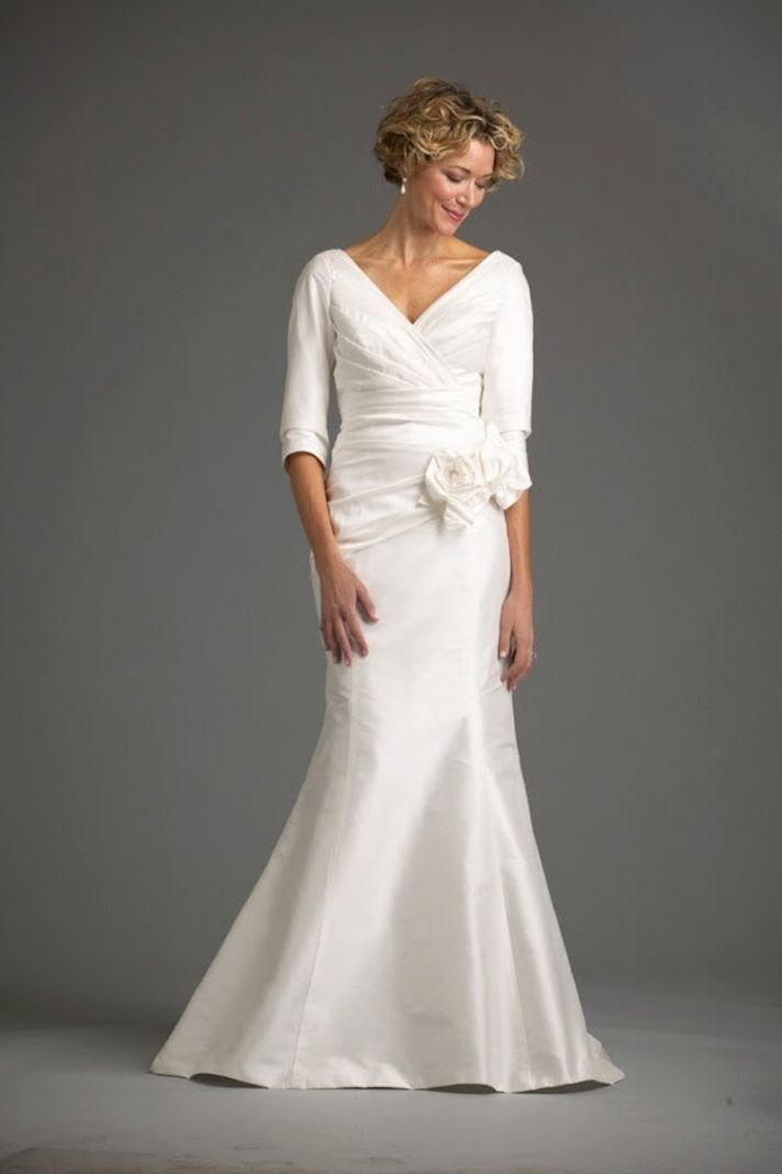 I do take two 10 wedding gowns perfect for women over 50 for Wedding dresses for tall skinny brides