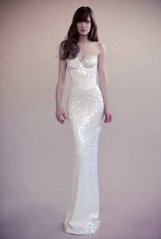 Here S Another Y Design That Embraces The Jessica Rabbit Of Our Dreams
