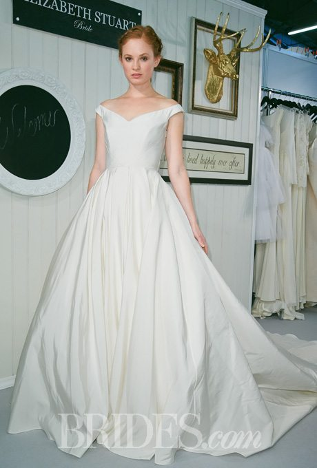 elizabeth-stuart-wedding-dresses-fall-2014-002