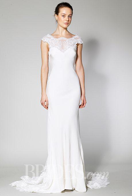 essense-of-australia-wedding-dresses-fall-2015-002