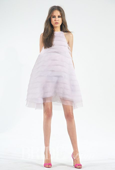 houghton-ja-wedding-dresses-fall-2015-007
